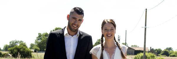 Prestation mariage, formule de A à Z