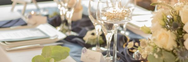 Décoration mariage - Sublime Way Wedding Planner Orleans